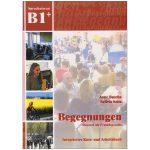 Begegnungen-B1+