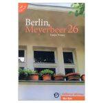 Berlin-Meyerbeer-26