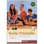 Beste-Freunde-A1.1-Arbeitsbuch-Back