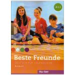 Beste-Freunde-A1.1-Kursbuch