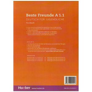 Beste-Freunde-A1.1-Kursbuch-back