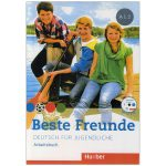 Beste-Freunde-A1.2-Arbeitsbuch