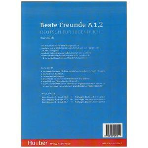 Beste-Freunde-A1.2-Kursbuch-back