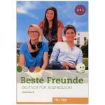 Beste-Freunde-A2.1-Arbeitsbuch