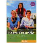 Beste-Freunde-A2.1-Kursbuch