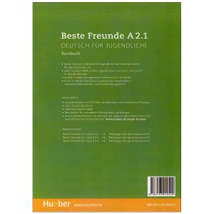 Beste-Freunde-A2.1-Kursbuch-back