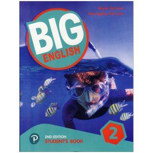 Big-English-2