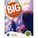 Big-English-3-Work