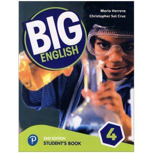 Big-English-4
