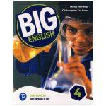 Big-English-4-Work