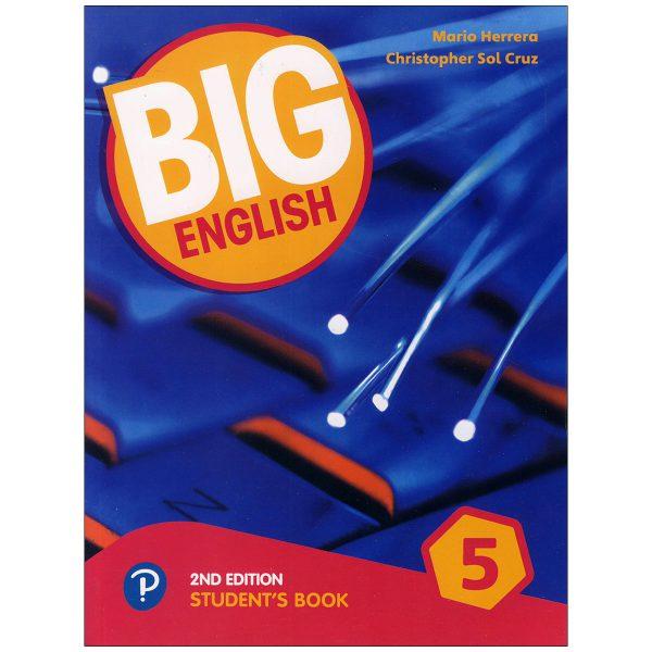 Big-English-5