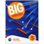 Big-English-5-Work