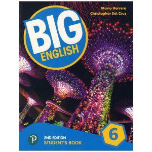 Big-English-6