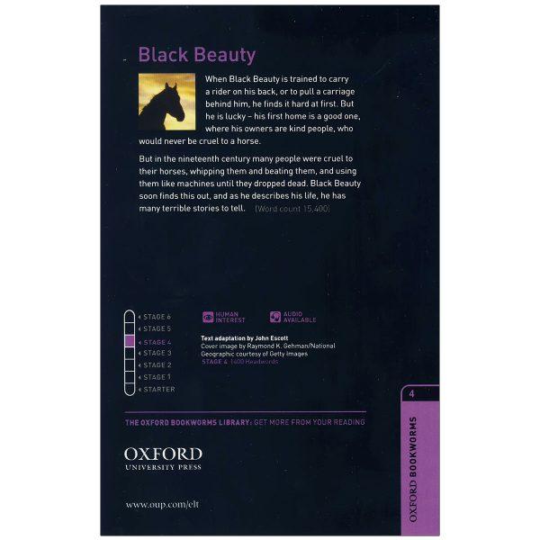 Black-Beauty-back