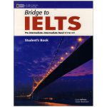 Bridge-to-Ielts-Per-intermediate-intermediate-band-3.5-to4.5