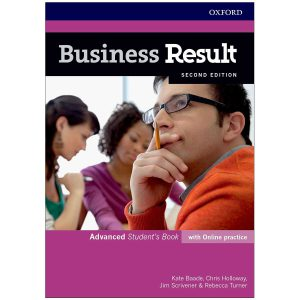 Business-Result-Advanced