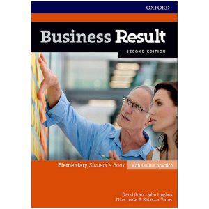 Business-Result-Elementey-2nd-Edition-Student-Book
