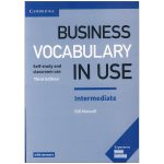 Business-Vocabulary-in-use-Intermediat