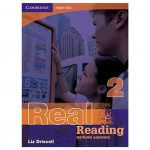 Cambridge-English-Skills-Real-Reading-2-(with-answers)_600px