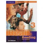 Cambridge-English-Skills-Real-Reading-3-with-answers_600px