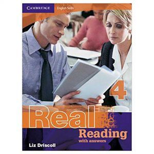 Cambridge-English-Skills-Real-Reading-4-(with-answers)_600px