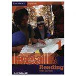Cambridge-English-Skills-Real-Reading1_600px