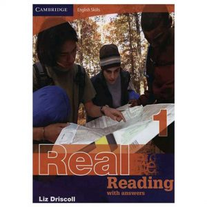 Cambridge-English-Skills-Real-Reading1_600px