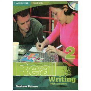 Cambridge-English-Skills-Real-Writing-2_600px