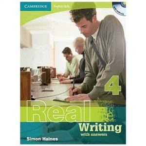 Cambridge-English-Skills-Real-Writing-4_3_600px