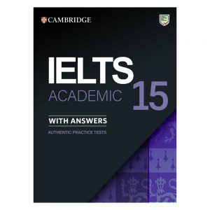 Cambridge-ielts-general-15.jpg