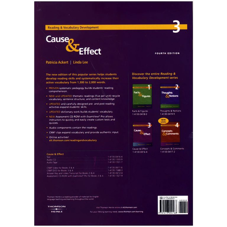 cause and effect 3