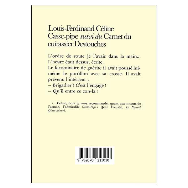 Celine-Casse-Pipe-Carnet-Du-Cuirassier-back