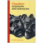 Chambers-Synoyms-and-antonyms