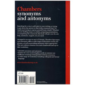 Chambers-Synoyms-and-antonyms-back