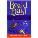 Charlie-and-Great-Glass-the-Elevator-Roald-Dahl