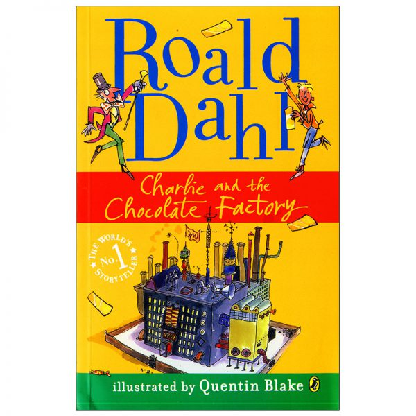 Charlie-and-the-Chocolate-Factory-Roald-Dahl