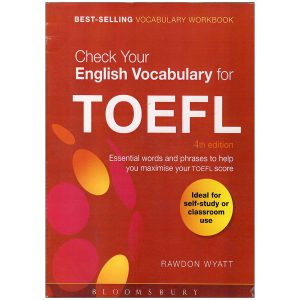 Check-your-English-Vocabulary-for-Toefl