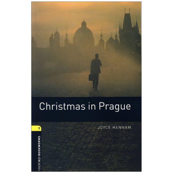 Christmas-in-Prague