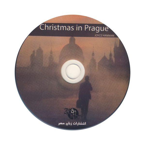 Christmas-in-Prague-Cd
