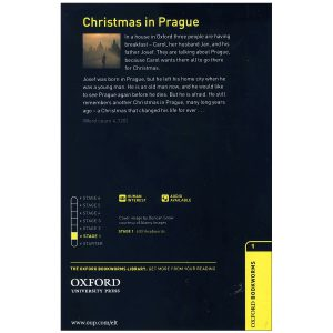 Christmas-in-Prague-back