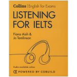 Collins-English-for-Exams-Listening-For-Ielts