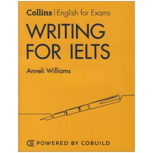 Collins-English-for-Exams-Writing-For-Ielts
