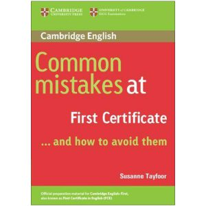 Common-mistakes-in-first-certificate-and-how-to-avoid-them