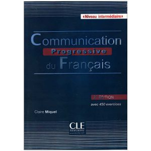 Communication-Progressive-intermediate