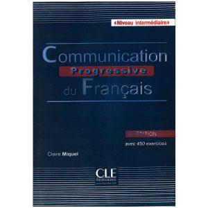 Communication-Progressive-intermediate