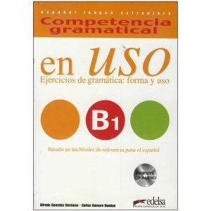 Competencia-gramatical-en-uso-B1