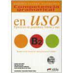Competencia-gramatical-en-uso-B2