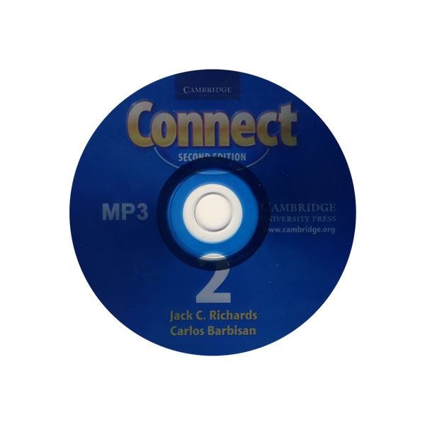 Connect-2-CD