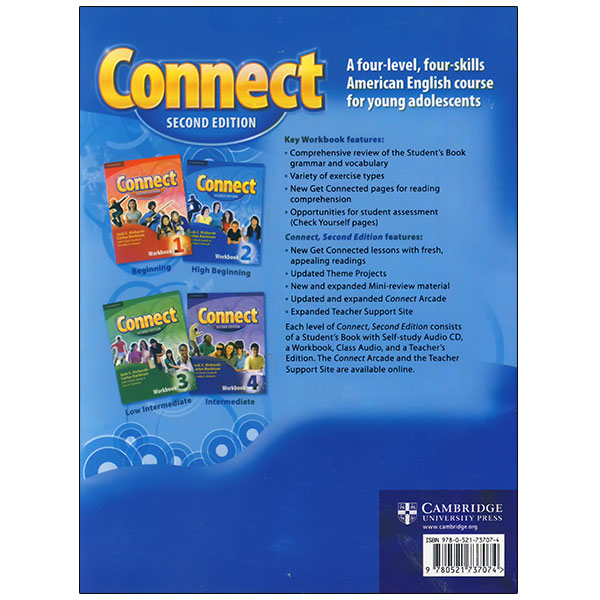 Connect-2-Work-back