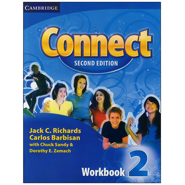 Connect-2-Work